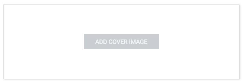 How to setup Offer Cover