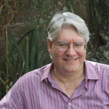 Peter W Longbon